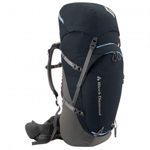 Black Diamond - Women's Onyx 65 - Trekking backpack