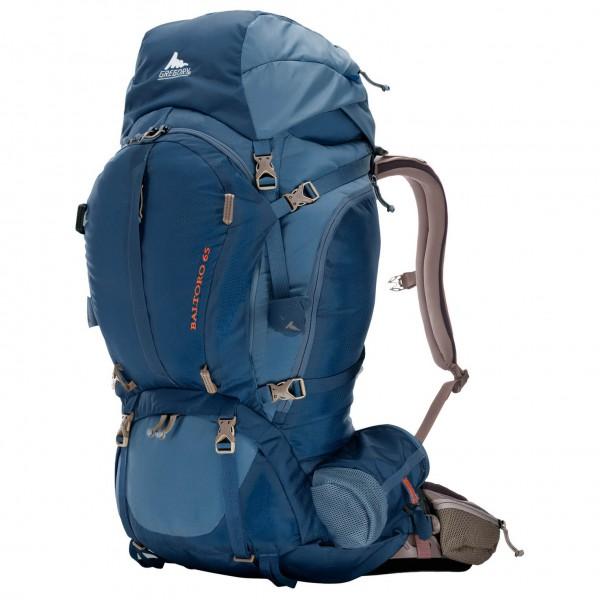 Gregory - Baltoro 65 - Sac à dos de trekking