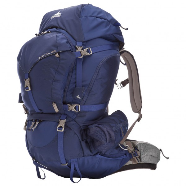 Gregory - Women's Deva 60 - Trekking backpack