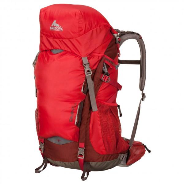 Gregory - Savant 38 - Sac à dos de randonnée