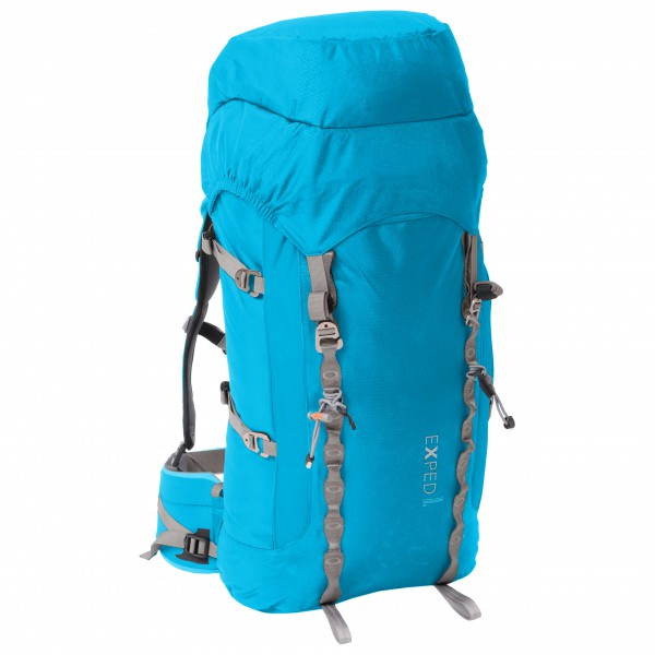 Exped - Backcountry 65 - Tourenrucksack
