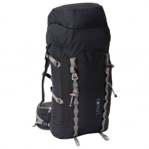 Exped - Backcountry 65 - Touring backpack