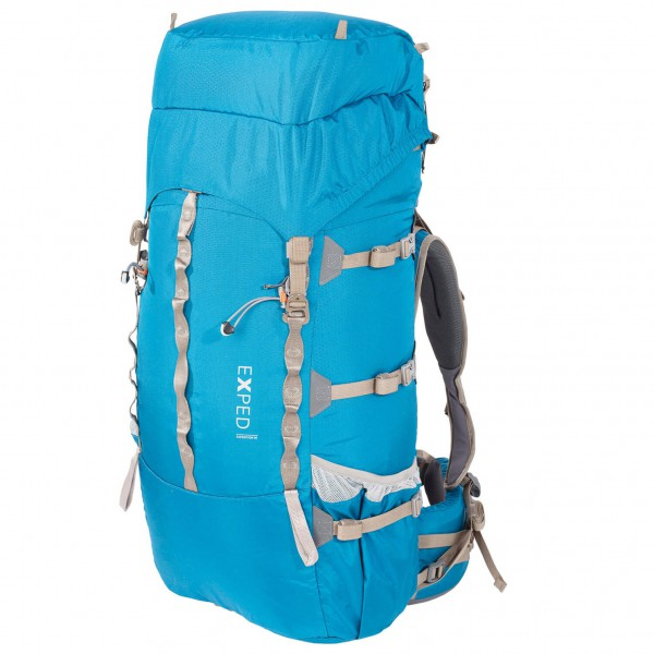 Exped - Expedition 80 - Tourenrucksack