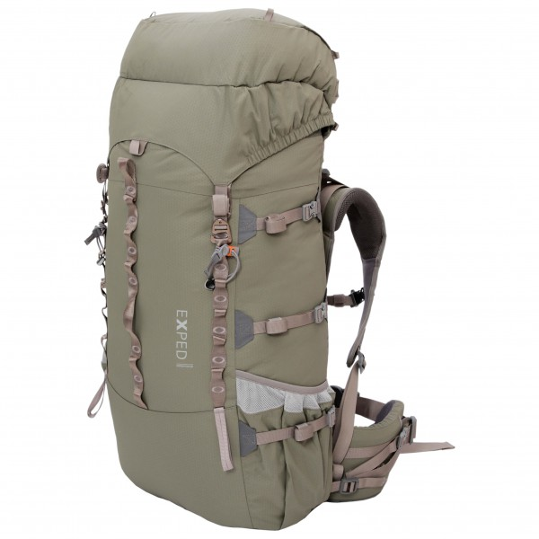 Exped - Expedition 80 - Trekkingrucksack