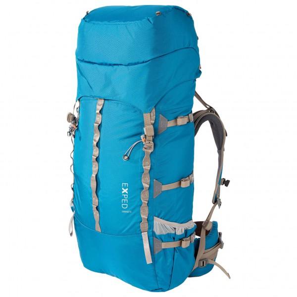 Exped - Expedition 100 - Sac à dos de randonnée