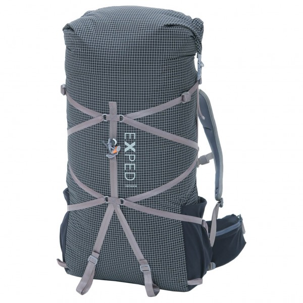Exped - Lightning 60 - Touring backpack