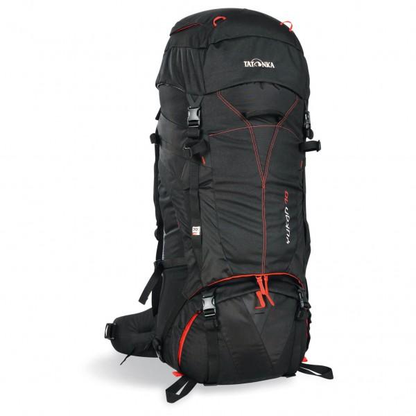Tatonka - Yukon 70 - Trekking backpack