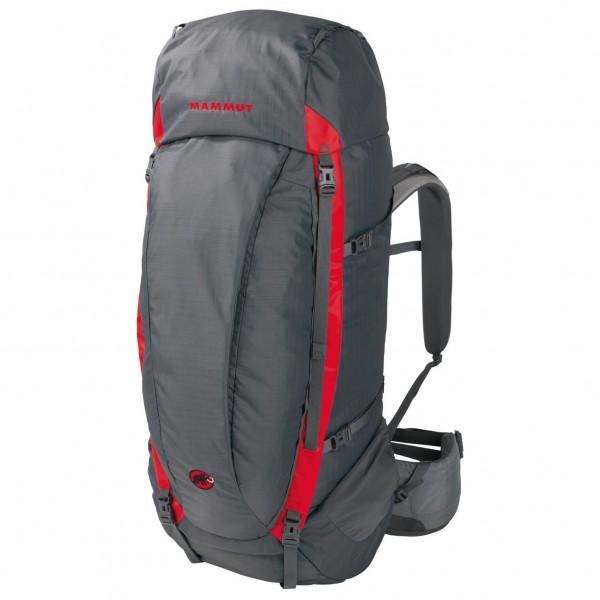 Mammut - Heron Pro 70+15 - Trekking backpack