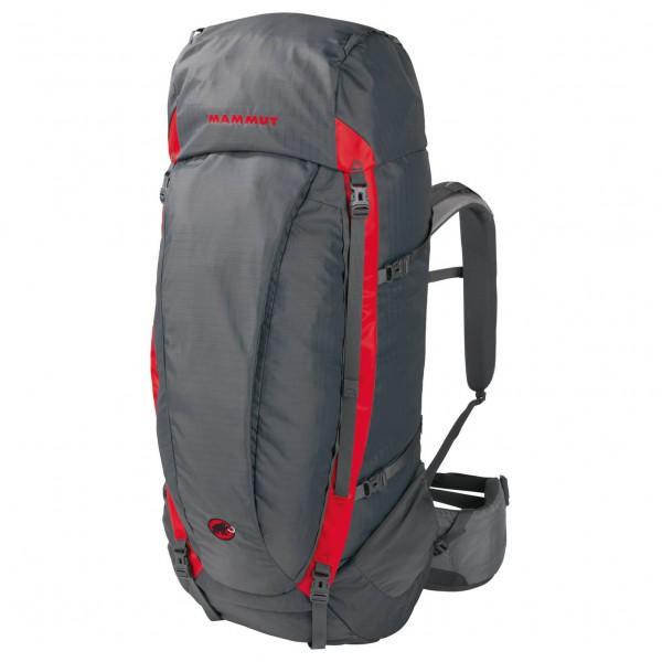Mammut - Heron Pro 85+15 - Sac à dos de trekking