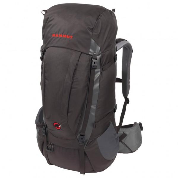 Mammut - Heron Guide 60+15 - Sac à dos de trekking