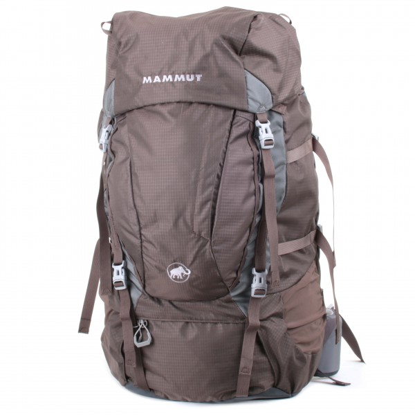 Mammut - Hera Guide 55+15 - Trekking backpack