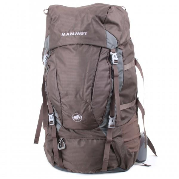 Mammut - Hera Guide 55+15 - Trekkingreppu