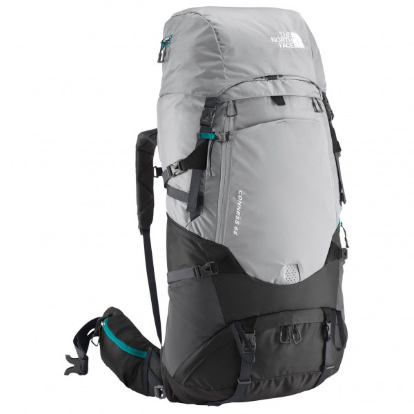 The North Face - Women's Conness 65 - Trekking backpack