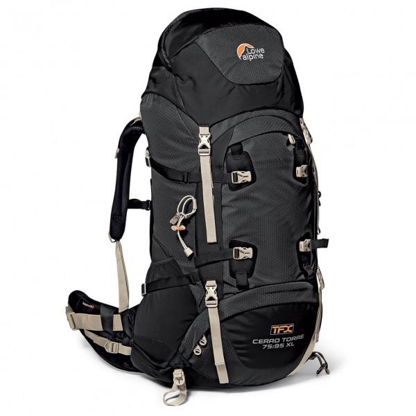 Lowe Alpine - TFX Cerro Torre 75:95 XL - Trekkingrucksack