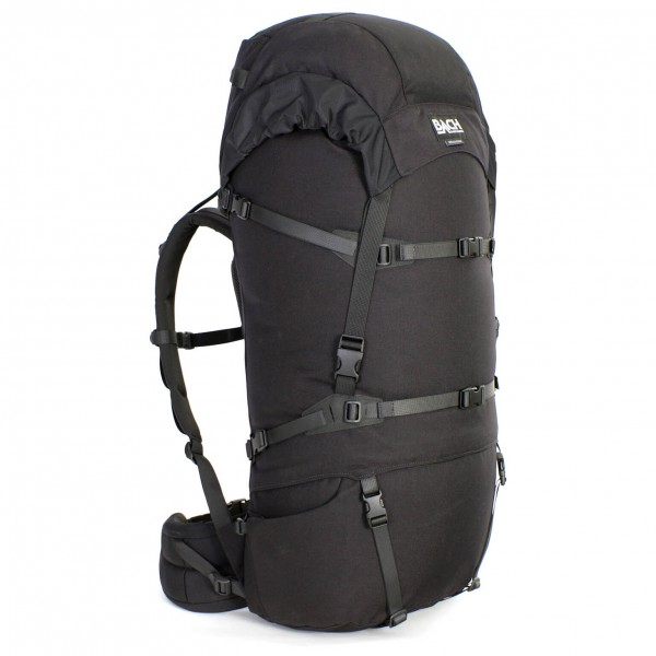 Bach - Specialist Classic - Trekking backpack