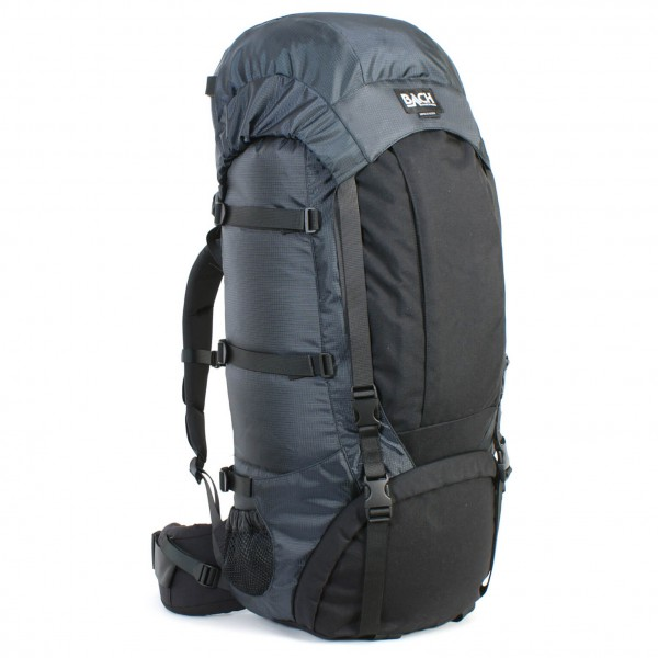 Bach - Specialist FA - Trekking backpack