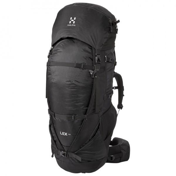 Haglöfs - Lex 110 - Sac à dos de trekking