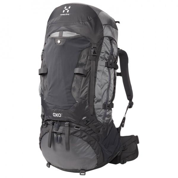 Haglöfs - Oxo 60 - Sac à dos de trekking