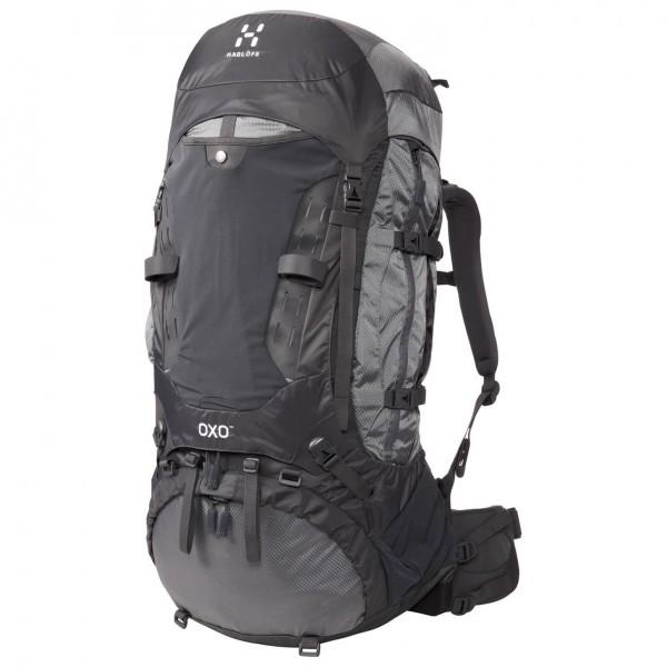Haglöfs - Oxo Q 70 - Trekking backpack