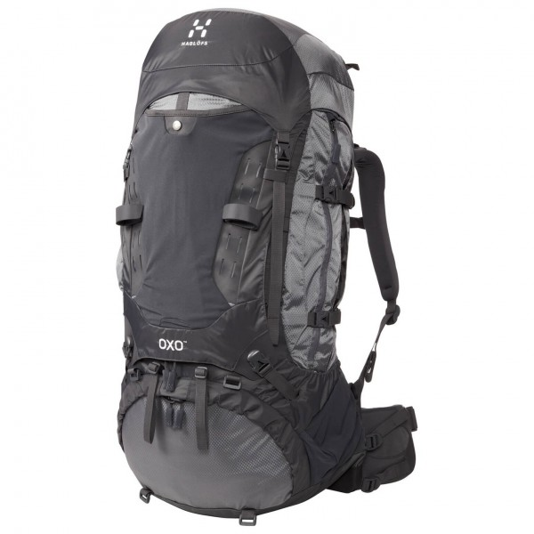 Haglöfs - Oxo 80 - Trekking backpack
