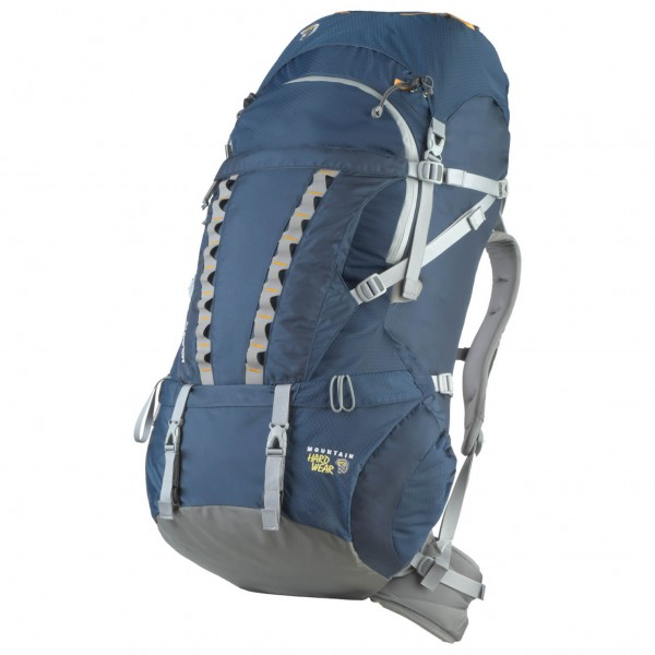 Mountain Hardwear - Molimo 70 - Trekkingrucksack