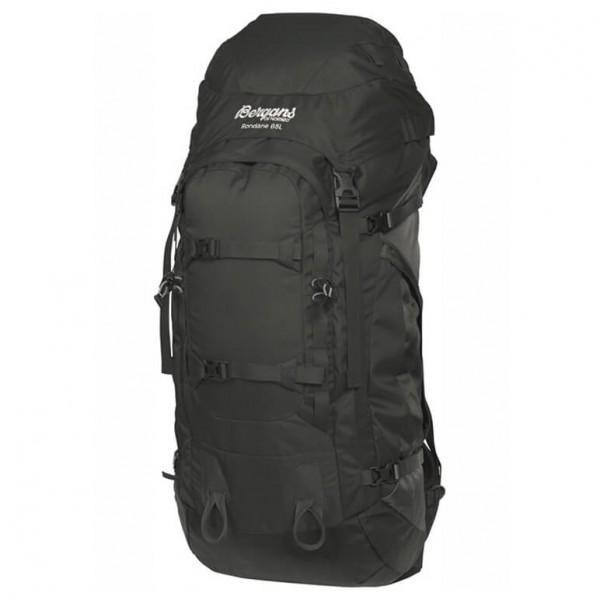 Bergans - Rondane 85L - Trekkingrucksack