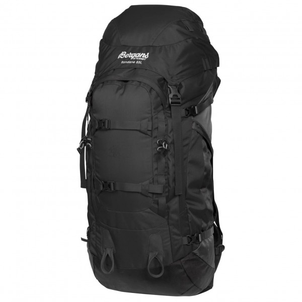 Bergans - Rondane 65L - Trekking backpack