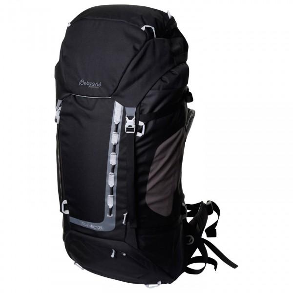 Bergans - Birkebeiner 80L - Walking backpack