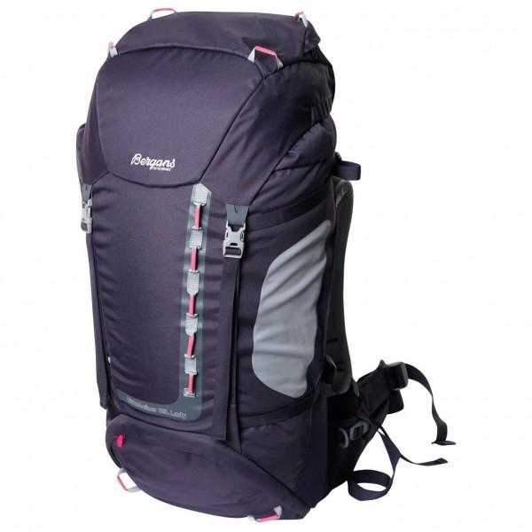 Bergans - Birkebeiner 65L Lady - Trekking backpack