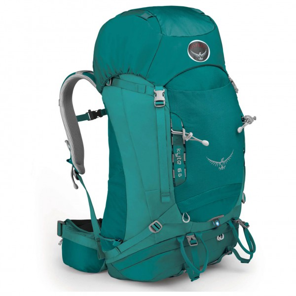 Osprey - Kyte 66 - Trekking backpack