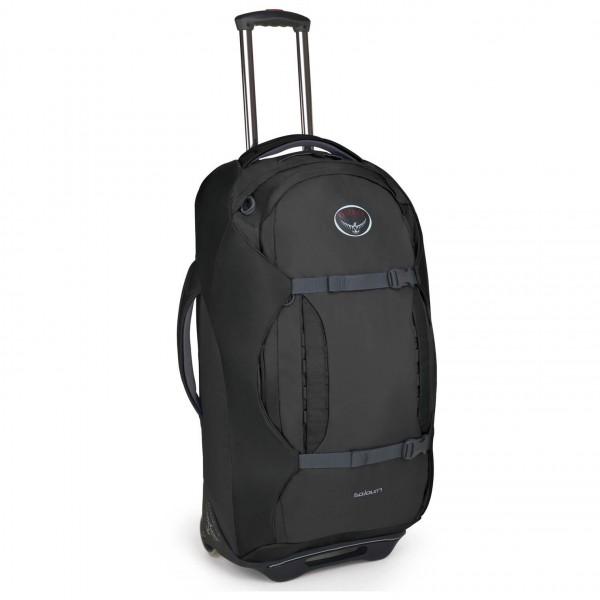 Osprey - Sojourn 80 - Suitcase