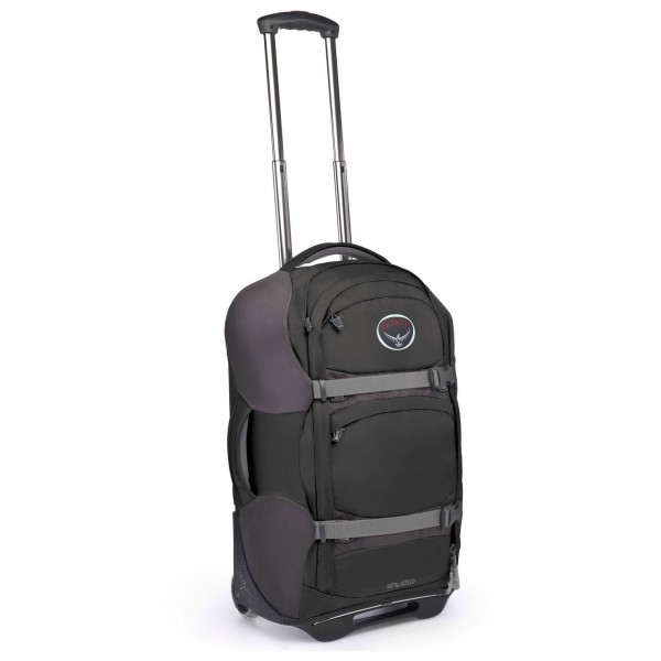 Osprey - Shuttle 80 - Suitcase