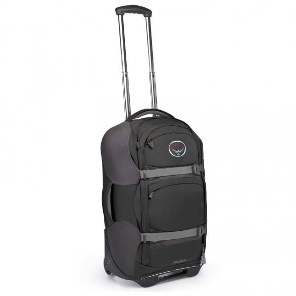 Osprey - Shuttle 80 - Suitcase