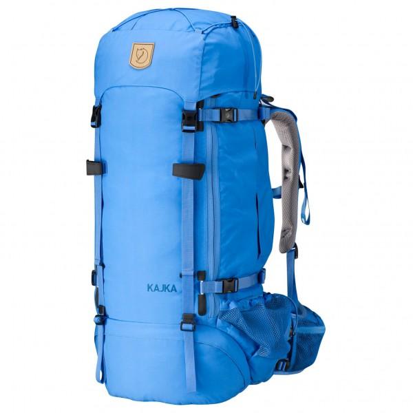 Fjällräven - Kajka 65 - Trekking backpack