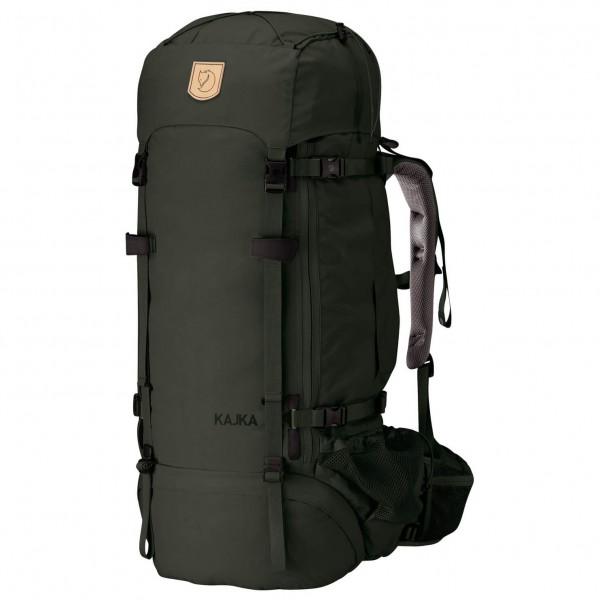Fjällräven - Kajka 75 - Walking backpack