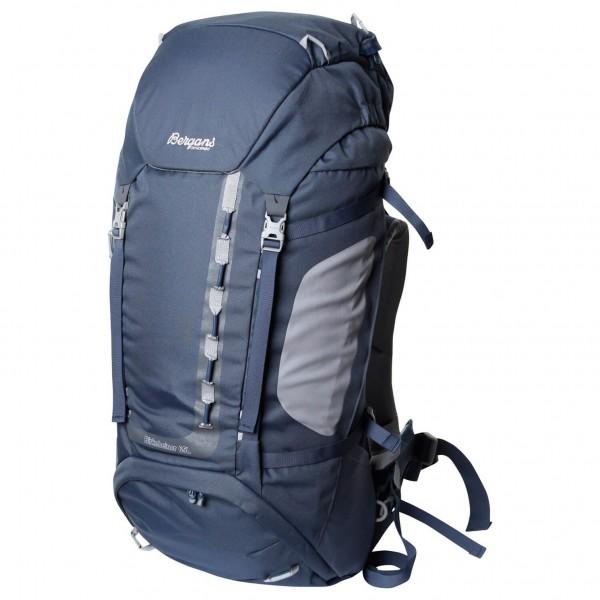 Bergans - Birkebeiner 65L - Sac à dos de trekking