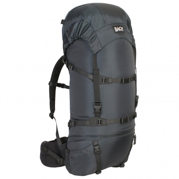 Bach - Lite Mare Lady Classic 60 - Trekking backpack