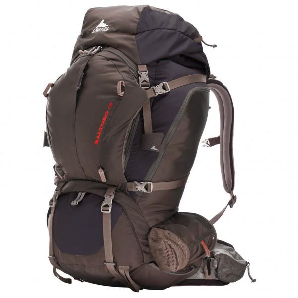 Gregory - Baltoro 75 - Sac à dos de trekking