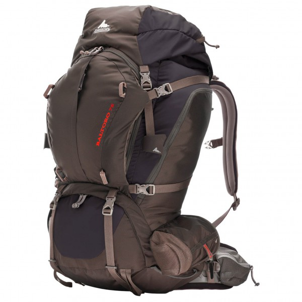 Gregory - Baltoro 75 - Trekking backpack