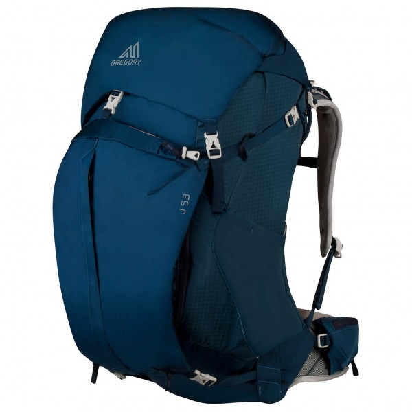 Gregory - Women's J 53 - Touring backpack
