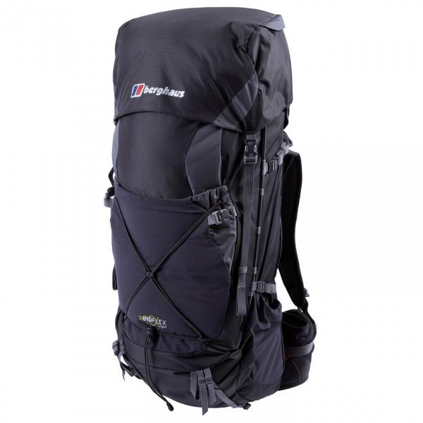 Berghaus - Bioflex Light 65 - Sac à dos de trekking