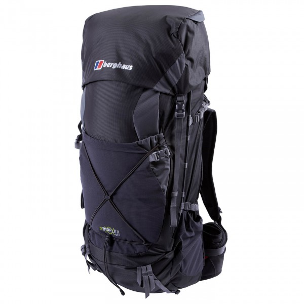 Berghaus - Bioflex Light 65 - Trekking backpack
