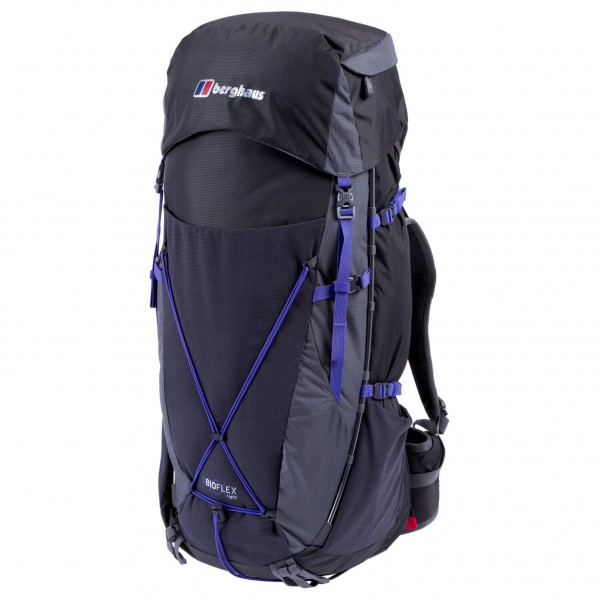 Berghaus - Women's Bioflex Light 65 - Trekking backpack