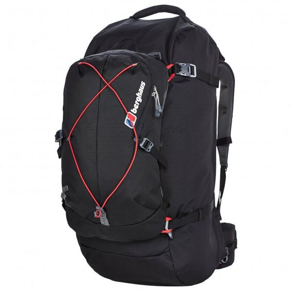 Berghaus - Motive 65+15 - Travel backpack