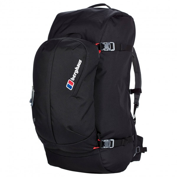Berghaus - Women's Motive 60+10 - Travel backpack