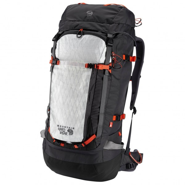 Mountain Hardwear - South Col 70 OutDry - Trekkingreppu
