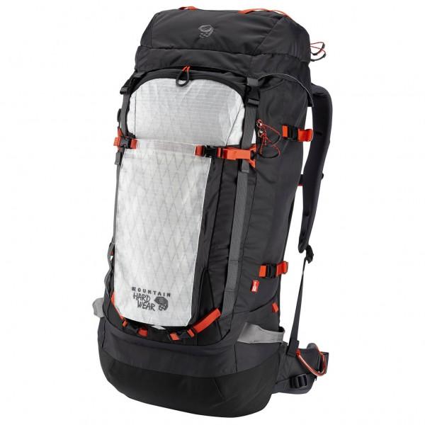 Mountain Hardwear - South Col 70 OutDry - Trekkingrugzak