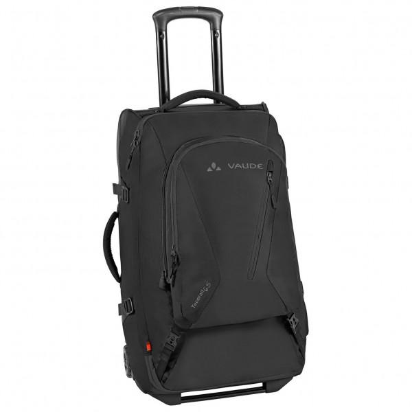 Vaude - Tecorail 65 - Travel backpack