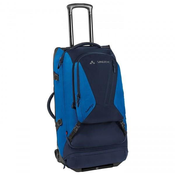 Vaude - Tecorail 80 - Travel backpack