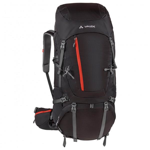 Vaude - Centauri 65+10 - Sac à dos de trekking